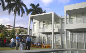 Lighthouse Point, FL - LEED Silver