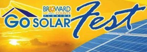 Broward Go Solar