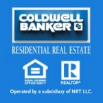 Coldwell Banker Logo Newsletters