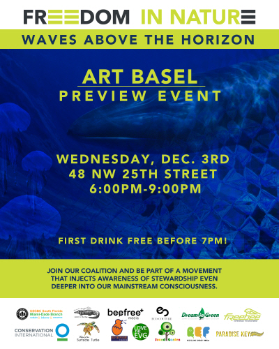 USGBC Waves_Flyer_sm