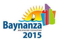 2015-baynanza-right