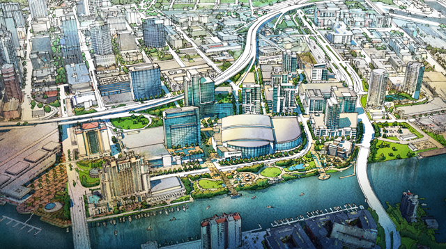 tampa rendering photo credit Delos