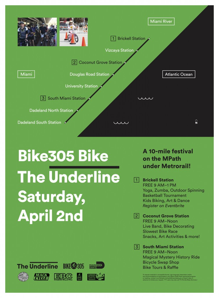 Bike-The-Underline-April-2-event