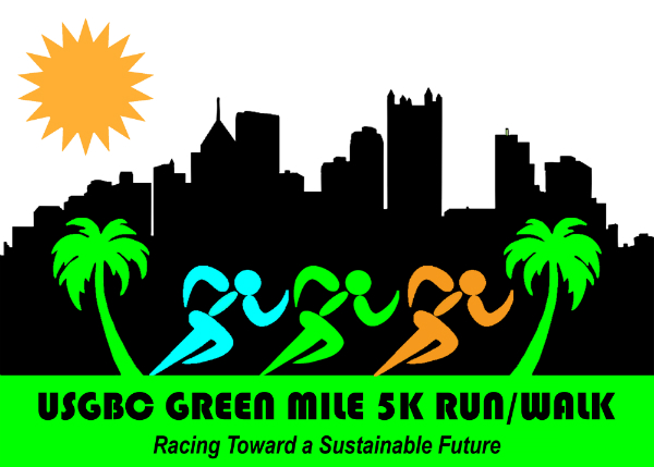 Green Mile Logo sm